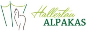 Alpaka Zucht
